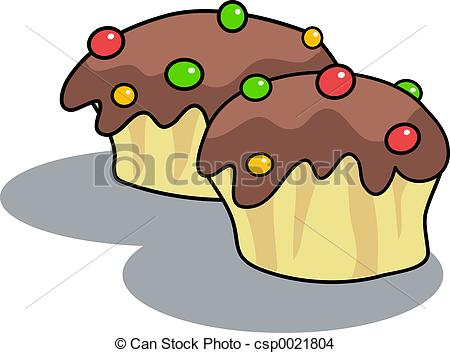 Buns Clip Art and Stock Illustrations. 11,924 Buns EPS.