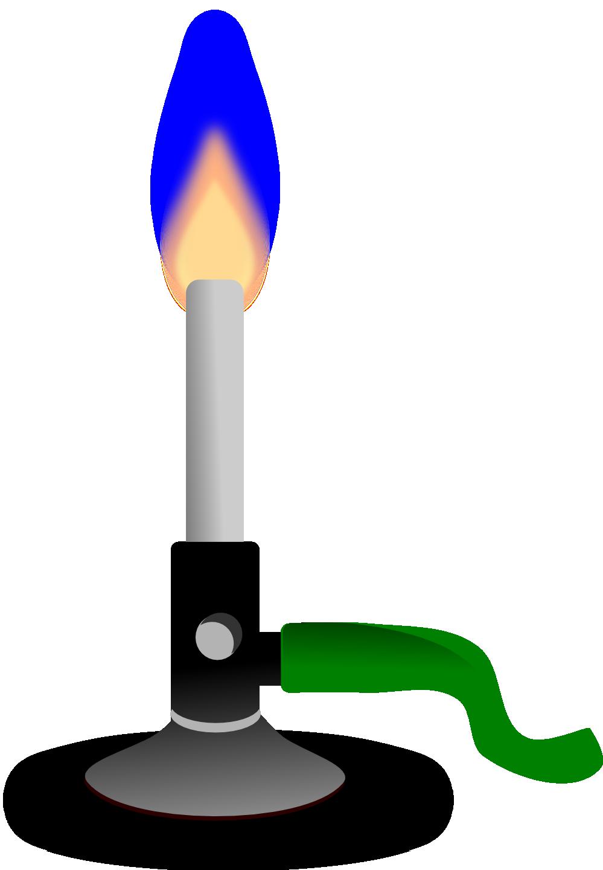 34   Great Bunsen Burner for Bunsen Burner Gif  56mzq