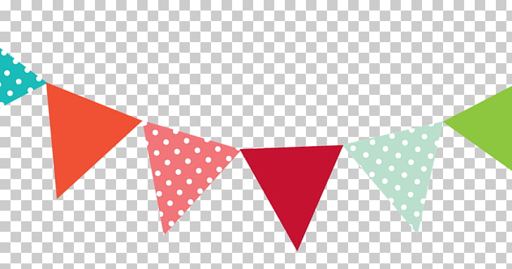Bunting Banner Pennon Flag , Flag PNG clipart.