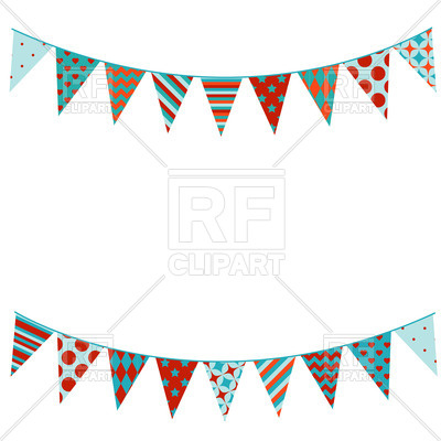 The best free Banner clipart images. Download from 512 free.