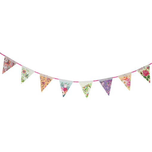 Free Bunting Border Cliparts, Download Free Clip Art, Free.