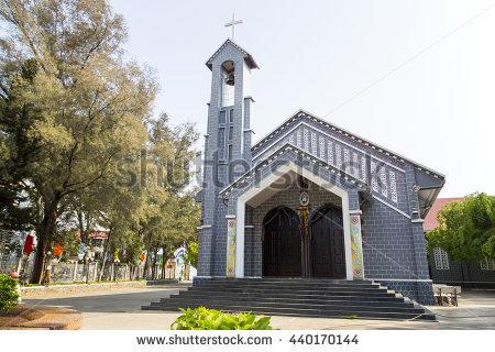 Church Highlands Stock fotos, billeder til fri afbenyttelse og.