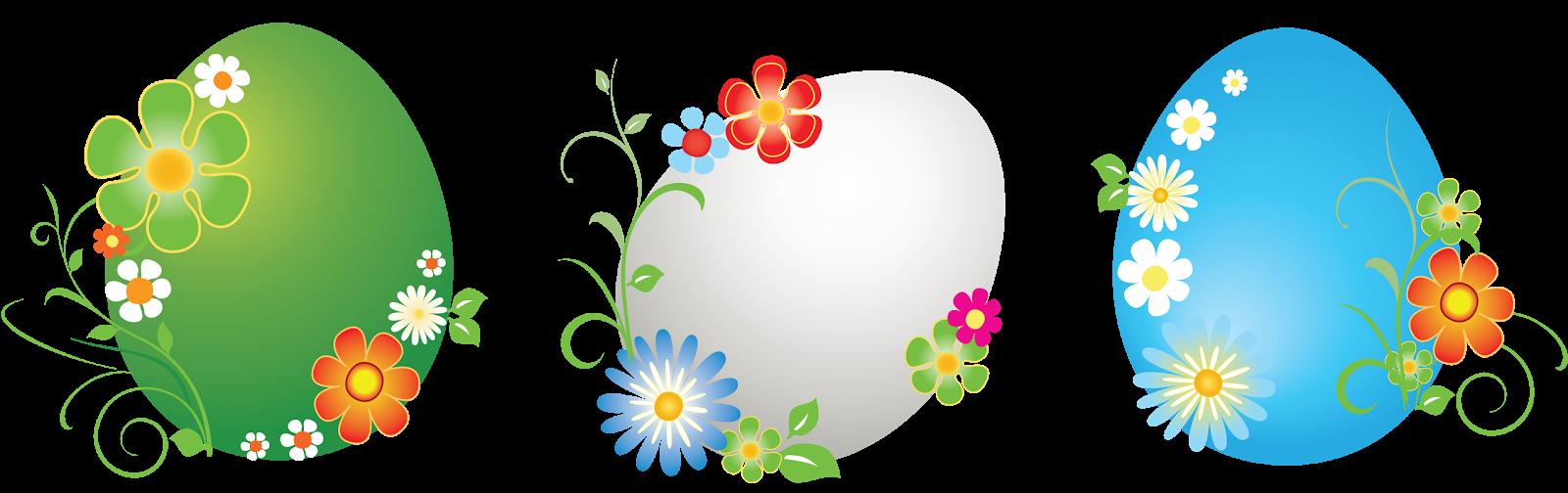 Auguri di Buona Pasqua!.