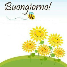 601 Best Buongiorno images.