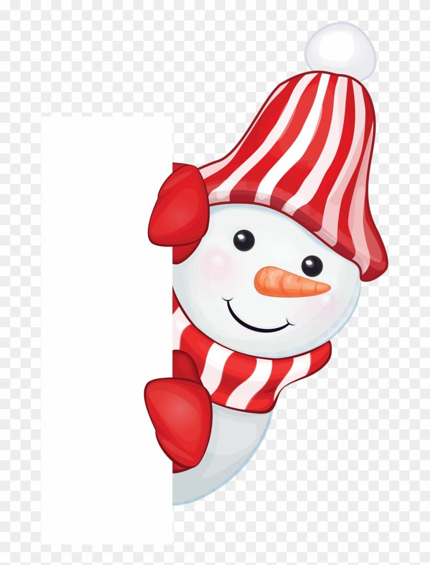 ○‿✿⁀winter‿✿⁀○ Illustration Noel, Christmas Coloring.
