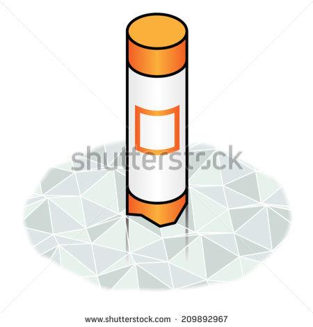 Buoy Starboard Stock Vectors & Vector Clip Art.
