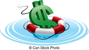 Buoyancy Illustrations and Clipart. 139 Buoyancy royalty free.