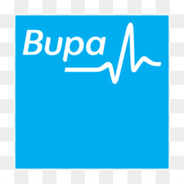 Bupa PNG and Bupa Transparent Clipart Free Download..