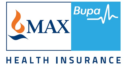 Max Bupa launches brand campaign 'Go Active' to nudge Indians to.