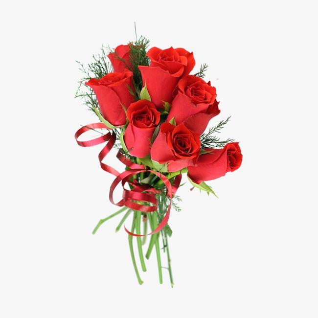 3546 Bouquet free clipart.