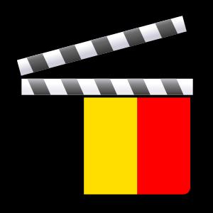 Portail:Belgique.