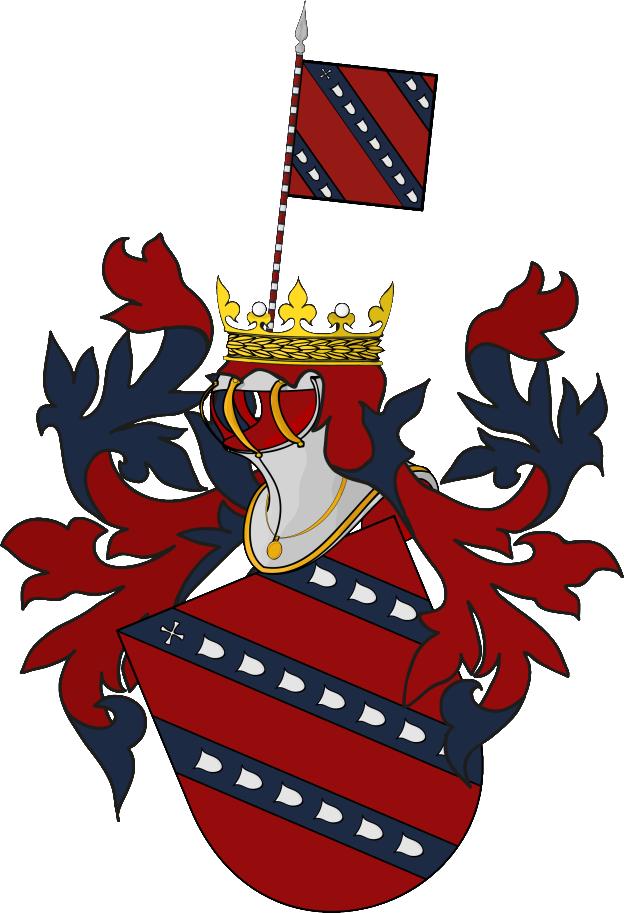 okres České Budějovice.