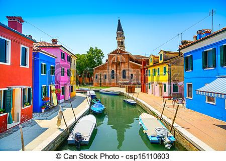 Burano Stock Photo Images. 3,214 Burano royalty free images and.