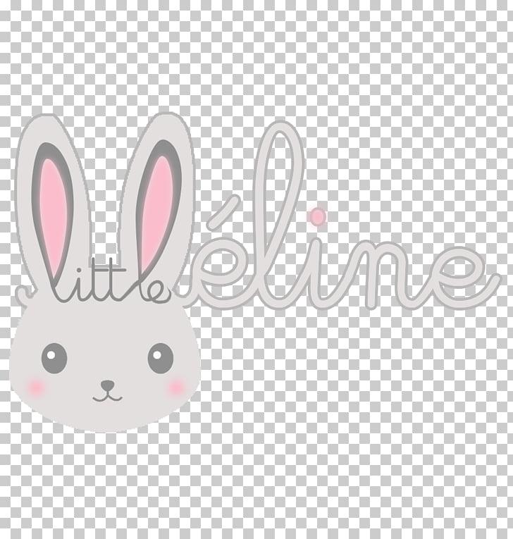 Domestic rabbit Fashion blog Burberry, Canon logo PNG.