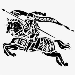 Burberry Logo Png.