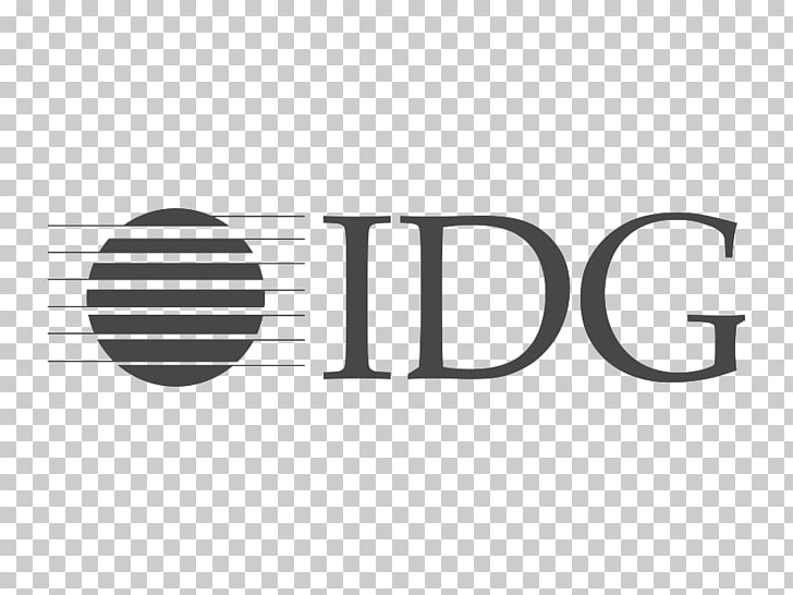 Brand Logo Product design Font, Burberry logo PNG clipart.