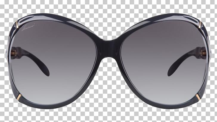 Aviator sunglasses Bulgari Ray.