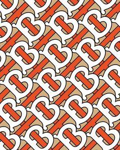 61 Best Logo pattern images.