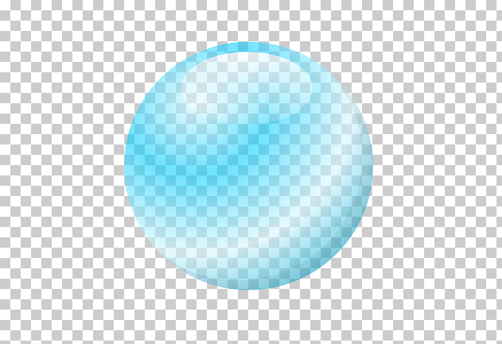 Soap bubble Speech balloon , burbujas de agua, teal ball.