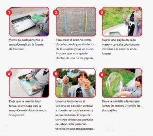 Burbujas PNG Images, Transparent Burbujas Image Download.