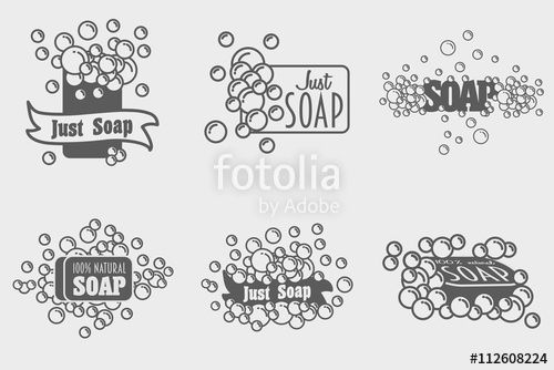 Image result for soap bubbles clipart.