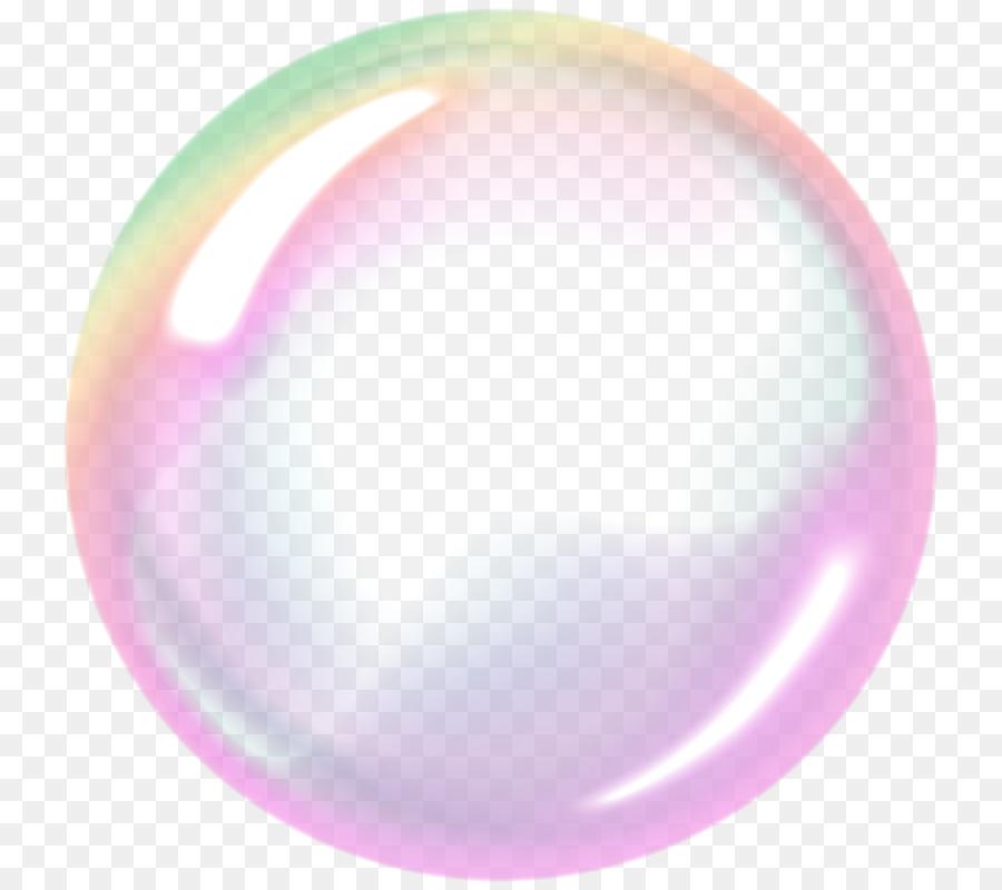 Burbuja De Jabón, Burbuja, Fondo De Escritorio imagen png.