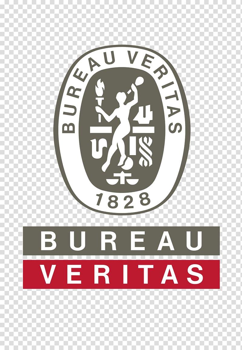 Bureau Veritas (India) Pvt. Ltd. Business Bureau Veritas.