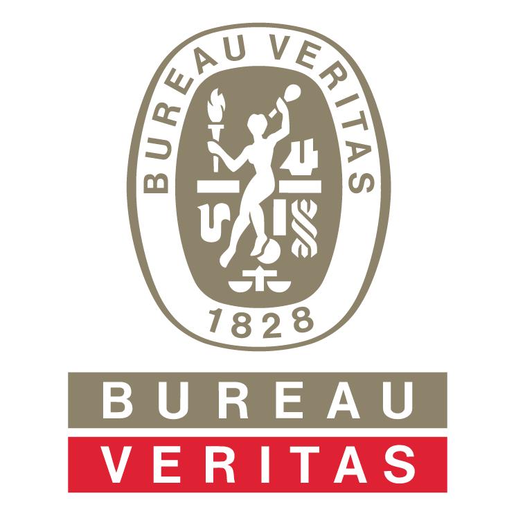 Bureau veritas (59679) Free EPS, SVG Download / 4 Vector.