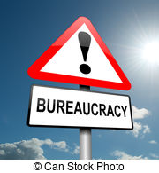 Bureaucracy Illustrations and Clip Art. 3,574 Bureaucracy royalty.