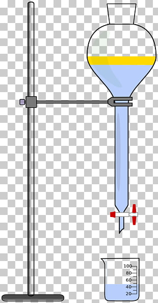 38 burette PNG cliparts for free download.