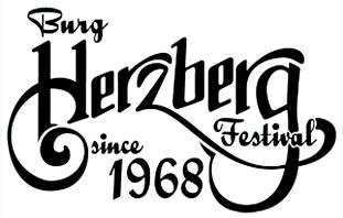 Burg Herzberg Festival.