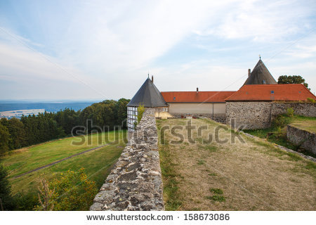 Herzberg Stock Photos, Images, & Pictures.