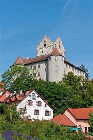 1000+ images about Ich liebe Deutschland!!!!!!!! on Pinterest.