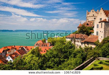 Bodensee Germany Lizenzfreie Bilder und Vektorgrafiken kaufen.