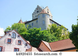Meersburg Stock Photos and Images. 385 meersburg pictures and.