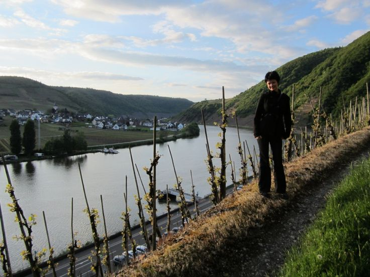 1000+ images about Beilstein Germany on Pinterest.