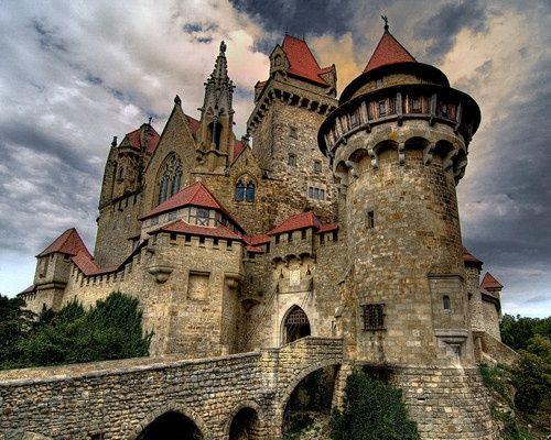 1000+ images about Ciudades y Pueblos Medievales on Pinterest.