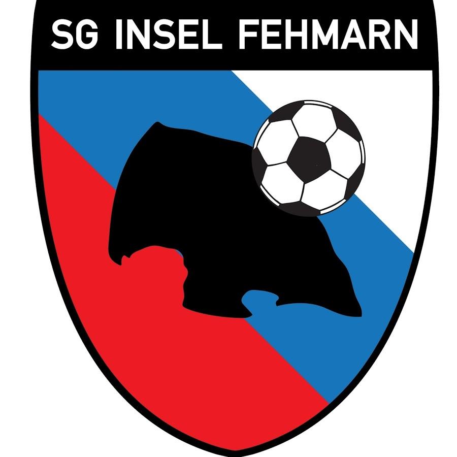 SG Insel Fehmarn TV.