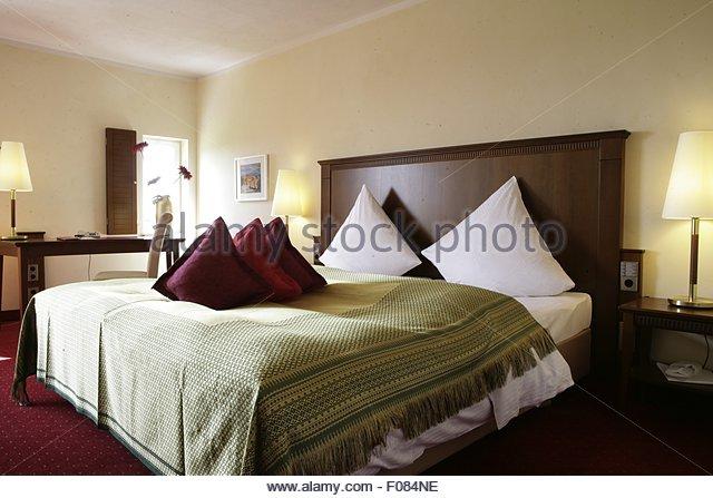 Burg Hotel Stock Photos & Burg Hotel Stock Images.