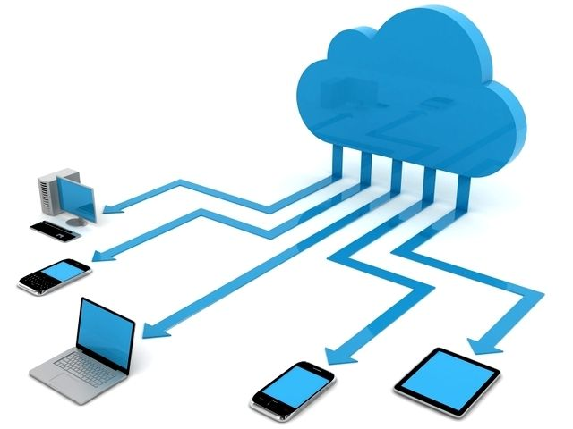1000+ ideas about Benefits Of Cloud Computing on Pinterest.