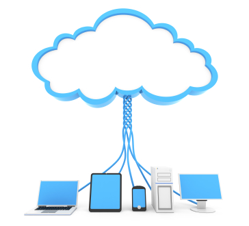 Maximizing Investment in Unified Communications with Cloud.