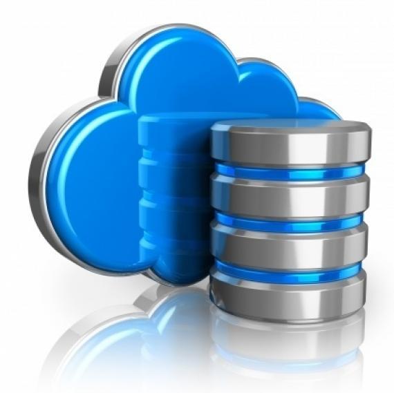 UPMC Beefs Up IT Infrastructure to Meet Burgeoning Data Storage.