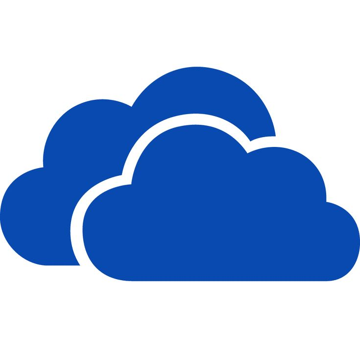 1000+ ideas about Free Cloud Storage on Pinterest.