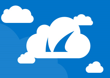 Barracuda Accelerates Customer Cloud Transitions with New 'Cloud.