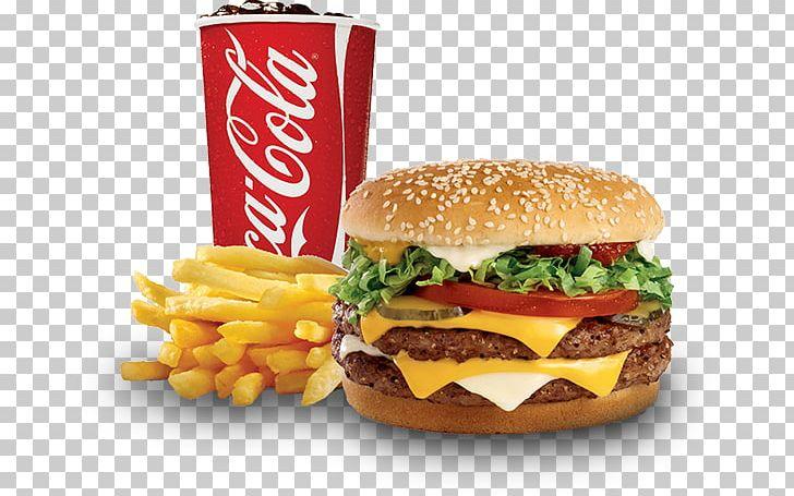 Hamburger Veggie Burger Chicken Sandwich KFC French Fries PNG.