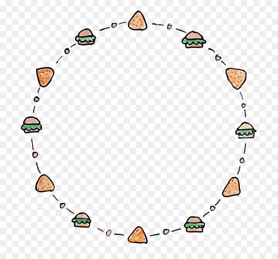 Pizza Cartoon png download.