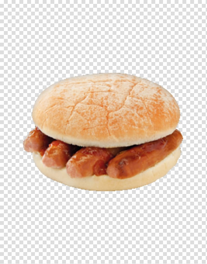 Sausage sandwich Bacon sandwich Omelette, Sausage Sandwich.