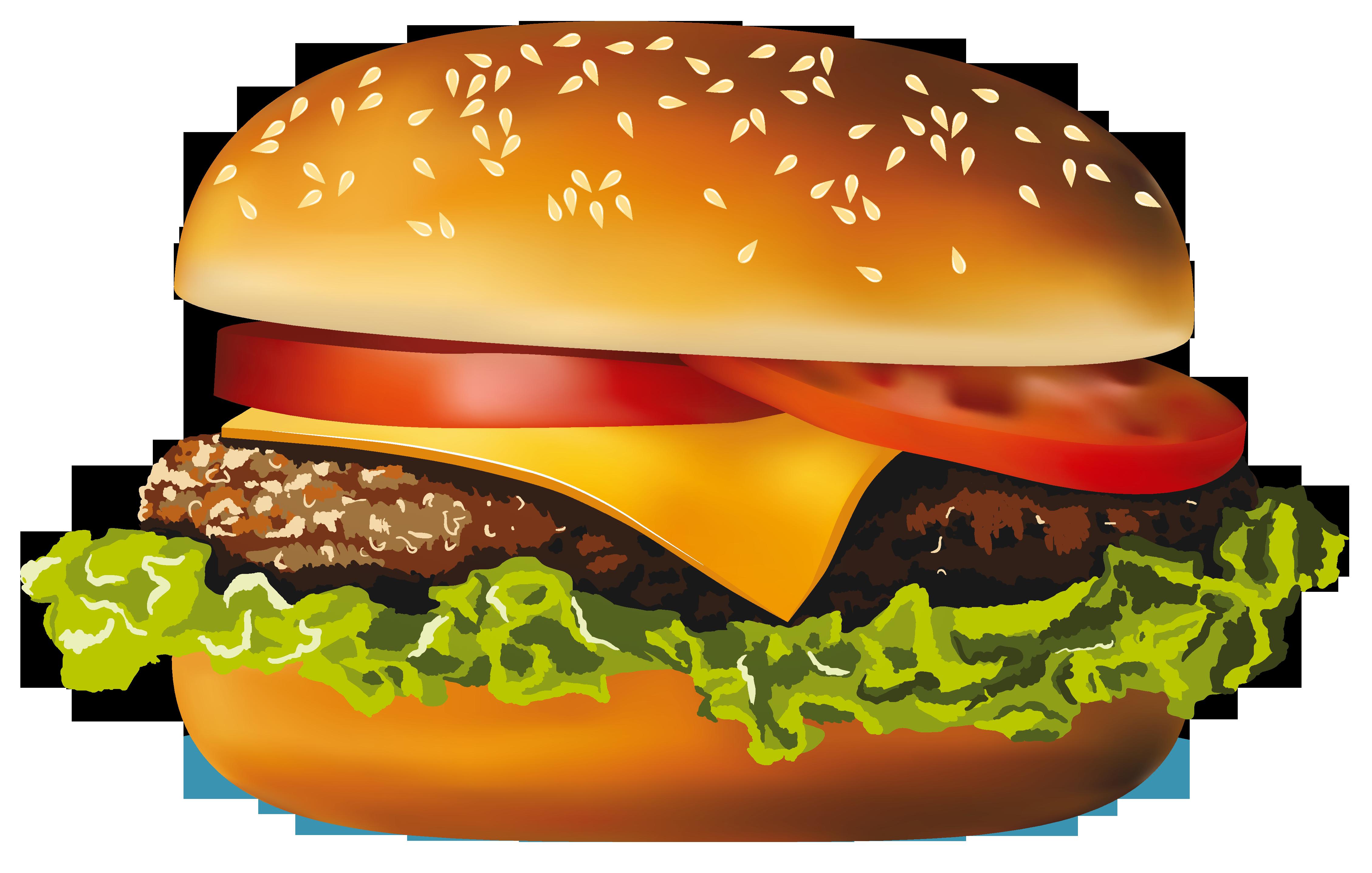 Veggie burger cliparts free download clip art png.