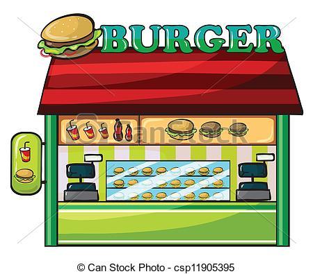 burger essen clipart clipground
