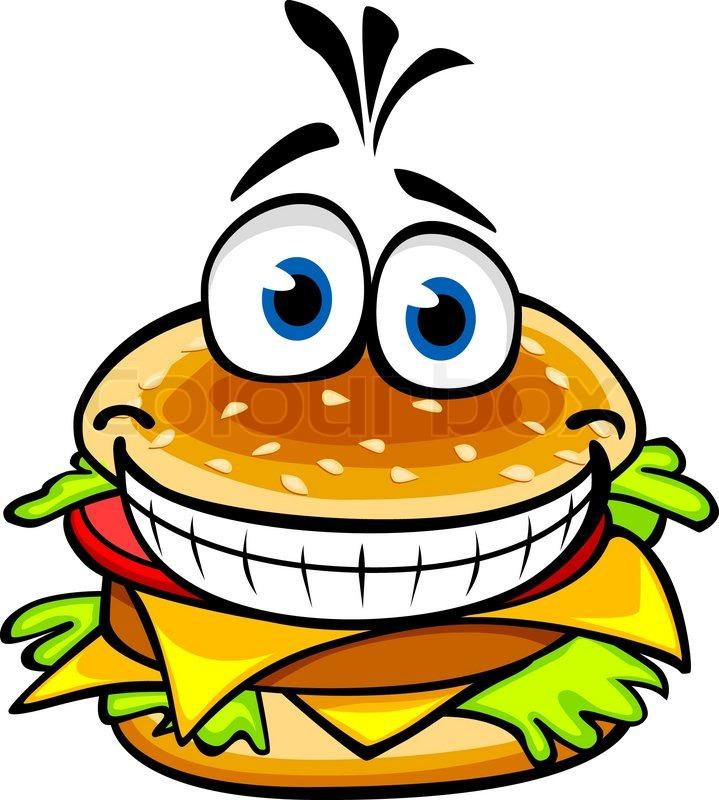 bürger essen hamburg